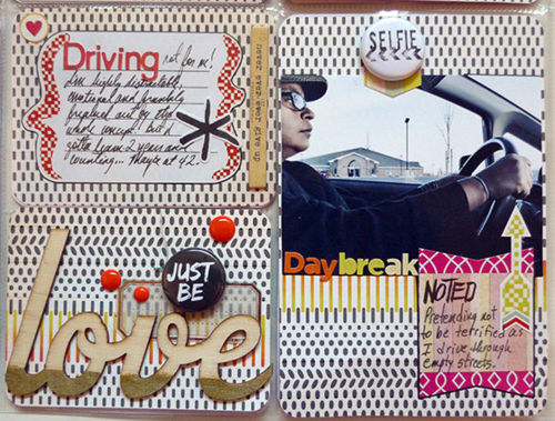 Summer_fun_scrap_utah_project_life_buttons